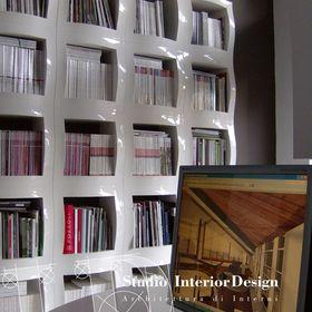 I.D. Studio Interior Design