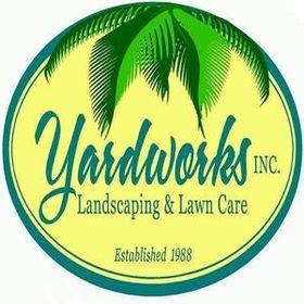 Yardworks, Inc.