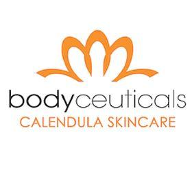 Bodyceuticals Calendula Skincare- Natural Skincare