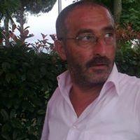 Hacı Terzi