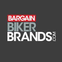 BargainBikerBrands