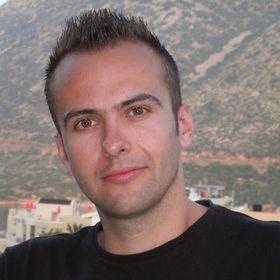 Pavel Harašta