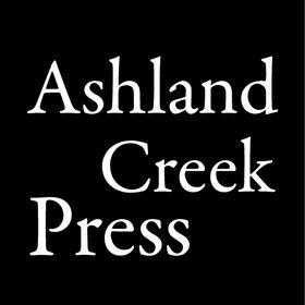 Ashland Creek Press