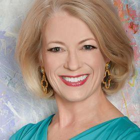 Joan Waddell