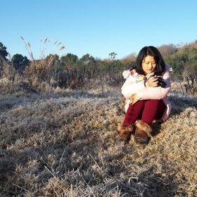 Aoi Phyu