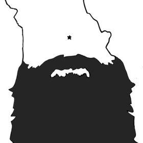06328205128773 Burly Bearded Brands (burlybeardedbrands) on Pinterest