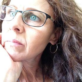 Lisa Verrall