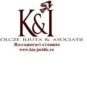 Kia-Juridic.ro