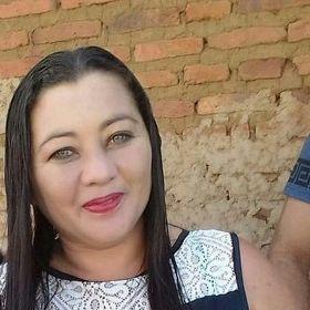 Margarete Ribeiro Costa