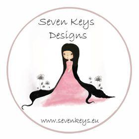 Seven Keys Designs