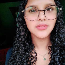 Ivy Barbosa