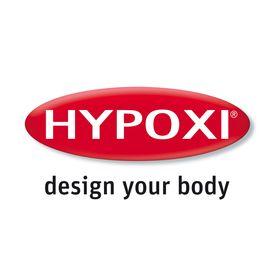 HYPOXI Singapore