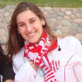 Araceli Bernardi