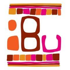 ibu movement