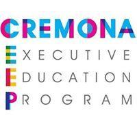 Ceep Cremona