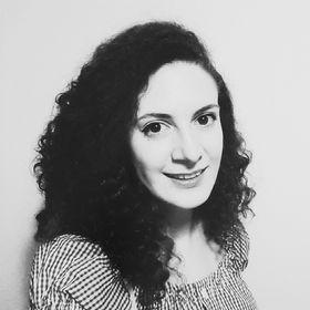 Silvia Tonini
