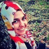 Zeynep Aygül