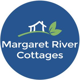 Margaret River Cottages