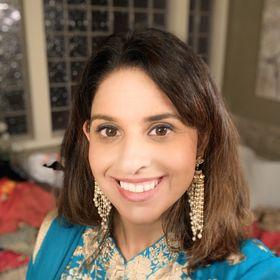 Priti Singh