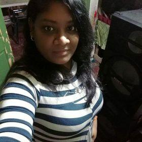 Reshma Jaikaran