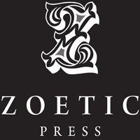 Zoetic Press