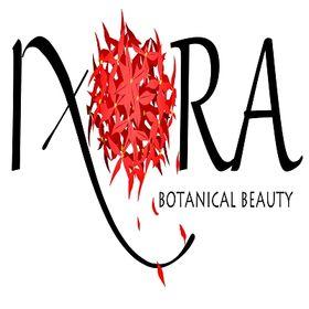 Ixora Botanical Beauty | Natural Skin Care, Blogging, Skin Care Advice