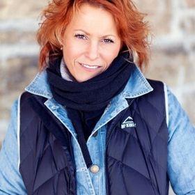 Chantal Gagne