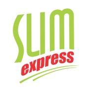 Slim Express Point