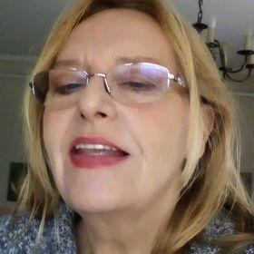 Judit Szolnokiné Király
