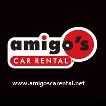 Amigo's Car Rental Ve