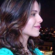 Sarah Tegu