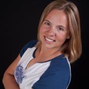 Rachel Oehler