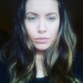 Lorena Smarandoiu