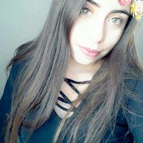 Catalina Muñoz