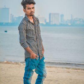 Raviraj Eshte