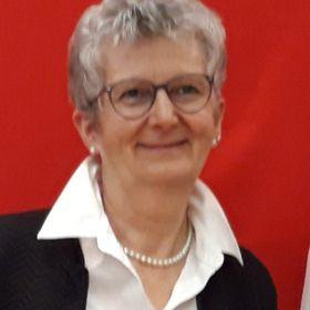 Monika Krejci