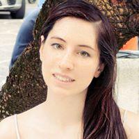 Sara Di Raimondo