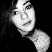 Melinda Molnár