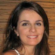Geisa Amador Rocha