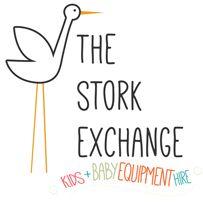 The Stork Exchange