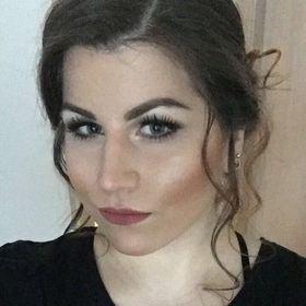 Monika Skovajsová
