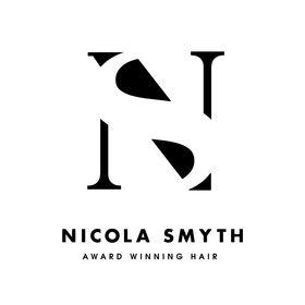 Nicola Smyth