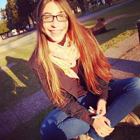 Milena• Gomez