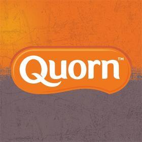 Quorn USA