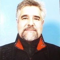 Nikolaos Andreou