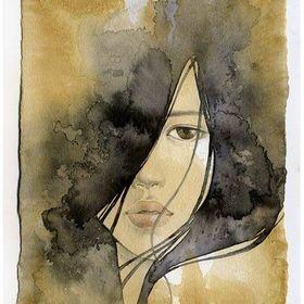 Lorena Craia