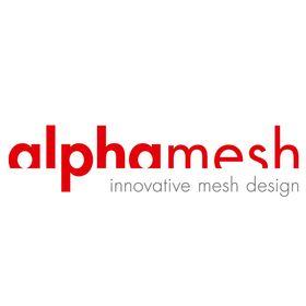 alphamesh