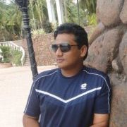 RajaSekaran SundaraRajan