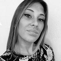 Mercedes Torres