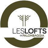 Les Lofts de Palombaggia